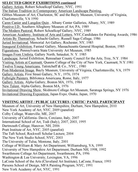Langdon Quin CV 2017-page-003