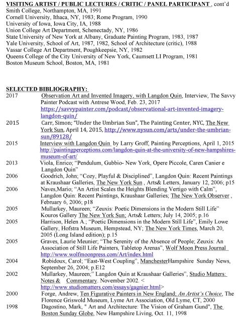 Langdon Quin CV 2017-page-004