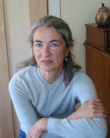 SusanPortrait